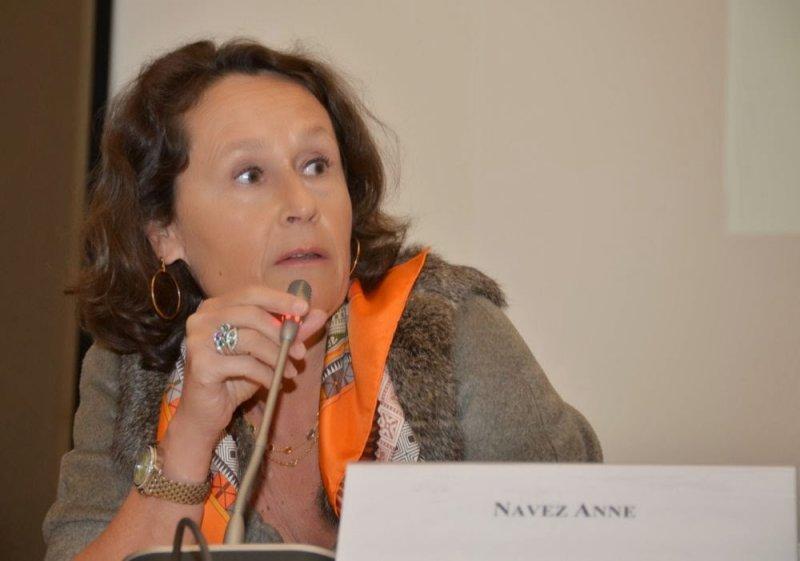 Femmes Administrateurs: mode d\'emploi - 6 mars 2014 - Assemblée nationale