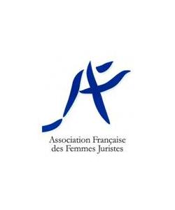 Association Française des Femmes Juristes