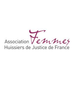 Association des Femmes Huissiers de Justice