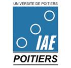 Logo-IAE