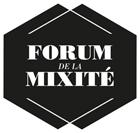 forum-de-la-mixite