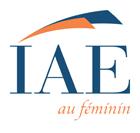 iae-au-feminin