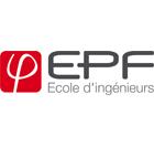 logo-epf