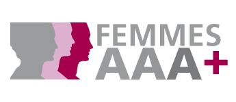 logo-femmes-aaa+