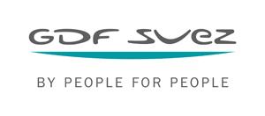logo-gdf-suez