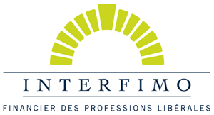 logo-interfimo