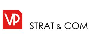 logo-vp-strat-comm