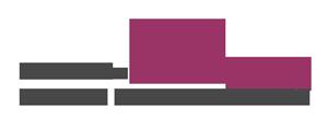 logo_AFHJF