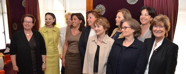 organisation-de-la-federation-femmes-administrateurs