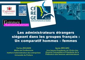 les-administrateurs-etrangers-siegeant-dans-les-groupes-francais-un-comparatif-hommes-femmes-1