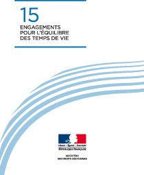 projet-de-charte-«-15-engagements-pour-l'équilibre-des-temps-de-vie-»-1