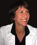 Anne-Durez