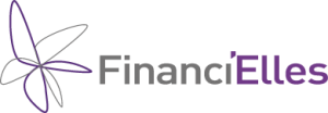 logo-Financielles