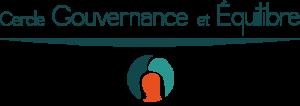 logo-cercle-gouvernance-et-equilibre