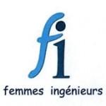 logo-femmes-ingenieurs