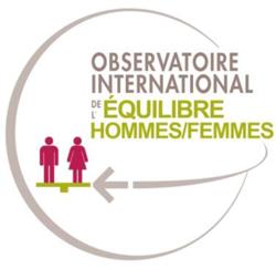 observatoire-international-de-lequilibre-hommes-femmes-2014-les-entreprises-plus-attendues-en-france-quen-suede-1