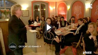 pouvoir-argent-pourquoi-les-femmes-sont-a-la-traine-dans-lemission-tout-peut-changer-ce-soir-sur-france-3-a-20h45-un-reportage-qui-dresse-letat-des-lieux-des-femmes-dans-le-monde-profession