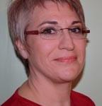 Aline Aubertin