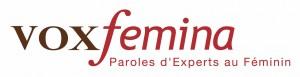 VOX-femina_HD