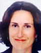 Nominations aux cabinets de marisol touraine et pascale boistard f d ration des femmes - Cabinet marisol touraine ...