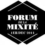 logo-forum-de-la-mixite-noir avec date et sans contour