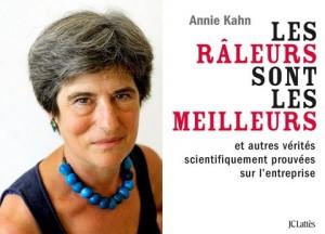 Annie-Kahn-couv_image-gauche
