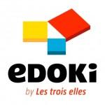 EDOKI-Miniature