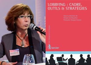 lobbying-cadre-outils-strategies