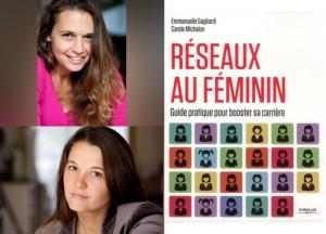 réseaux-au-féminin