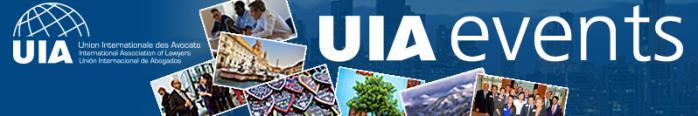Bandeau-UIA-events-BAT
