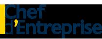 chefdentreprise-logo-2015