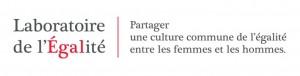 laboratoire_de_legalite_logo