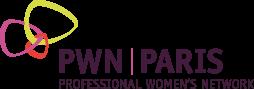 logo_pwn