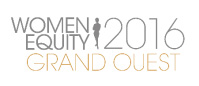 women-equity