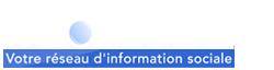 miroir-social-logo-beta-trans
