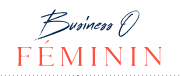 business-au-feminin-logo