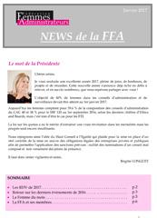 newsletter-janvier2017